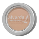 Alverde Creme To Powder Korrektor