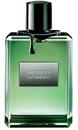 antidote-for-men-jpg