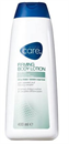 Avon Care Firming Body Lotion