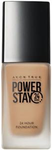Avon True Power Stay Alapozó