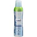 Balea Cool Breeze Deo Spray
