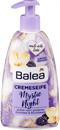 balea-mystic-night-folyekony-szappans9-png