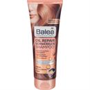 balea-professional-oil-repair-schwerelos-sampons-jpg