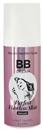 beaute-mediterrane-bb-airless-light-arckrem-50-ml-nudes9-png