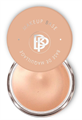Bellapierre Make Up Base