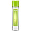 Bi-Es Kiss Of Love Green Parfum Deodorant