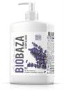 biobaza---levendula-es-citrom-3-az-1-ben-tusfurdo-gels9-png