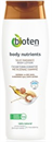 bioten-silky-radiance-body-lotion-png