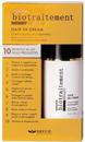biotraitement-beauty-hair-bb-creams9-png
