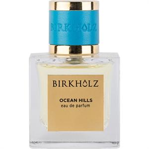 Birkholz Ocean Hills EDP