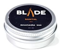 Blade Bajuszvax - Szantál