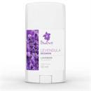 blueberry-levendula-dezodor1s9-png