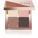 bobbi-brown-sunkissed-eye-palettes-jpg