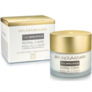 bruno-vassari-the-specifics-royal-care-royal-jelly-cream1s9-png