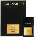 Carner Barcelona Rose & Dragon EDP