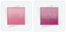 catrice-provocatrice-gradation-blush1s9-png