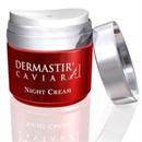 caviar-night-cream-png