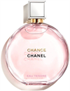 chanel-chance-eau-tendre-edps9-png