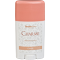 Charme Classic Deo Stift