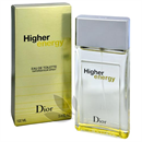 christian-dior-higher-energy-jpg