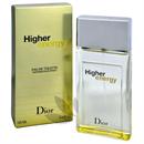 christian-dior-higher-energy-jpg