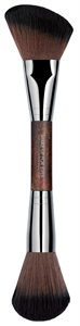 Clinique Double Ended Face Brush