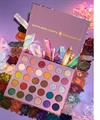 ColourPop So Jaded Eyeshadow Palette