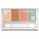 concealer-palettes-jpg