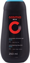 cosmia-ferfi-tusfurdo---tonics9-png