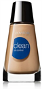 covergirl-clean-oil-control-foundations9-png