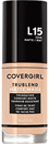 covergirl-trublend-matte-made-liquid-foundations9-png
