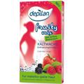 Depilan Fruity Mix Bikini & Hónalj Hideggyanta