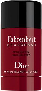 Dior Fahrenheit Deodorant Stick