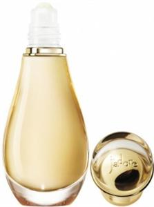 Dior J'adore Roller Pearl EDP