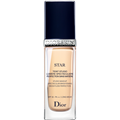 Diorskin Star Fluid Foundation SPF30