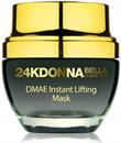 donna-bella-dmae-azonnali-lifting-maszks9-png