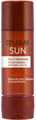 Douglas Sun Self-Tanning Moustrizing and Natural Glow