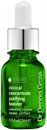 dr-dennis-gross-clinical-concentrate-purifying-boosters9-png