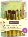 ecotools-six-piece-essential-eye-set2s9-png
