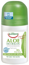 equilibra-deo-roll-on-aloe-veravals9-png
