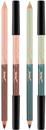 essence-wood-you-love-me-duo-eye-pencils99-png