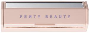 Fenty Beauty Invisimatte Blotting Paper
