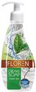 floren-green-tea-kremszappans9-png