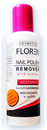 floren-nail-polish-remover-with-acetone-png