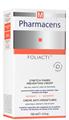 Pharmaceris Foliacti Terhességi Striák Kialakulását Megelőző Krém