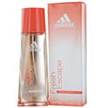 Adidas Fresh Escape EDT