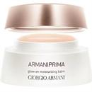 giorgio-armani-armaniprima-glow-on-moisturizing-balms-jpg