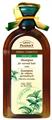 Green Pharmacy Sampon Normál Hajra Csalán Kivonattal