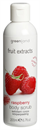 greenland-fruit-extracts-testradir-malna-jpg