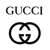 Gucci Termékek Gucci Márka
